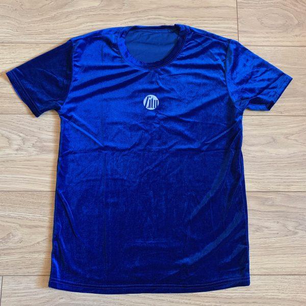 Zitu T-shirt